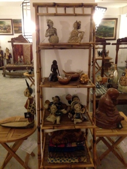 Ginger House, Bali Collection at Nusa Dua Bali