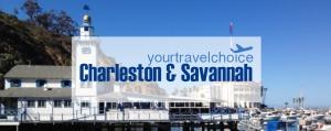 charleston-savannah