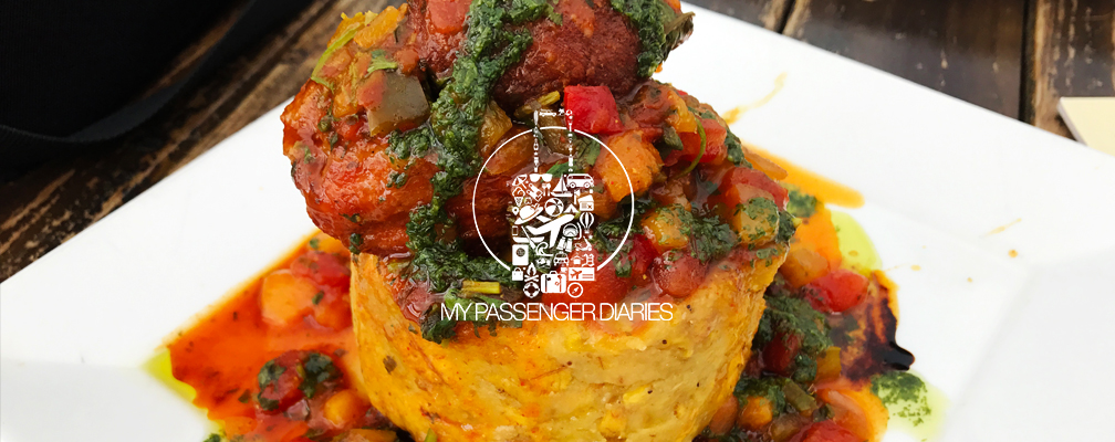 Eat puerto rico food mofongo mypassengerdiaries