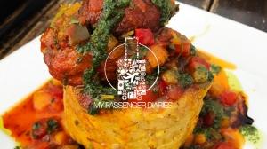 Eat puerto rico food mofongo mypassengerdiaries