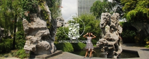 Marina bay, singapore, marina bay sands, attractions